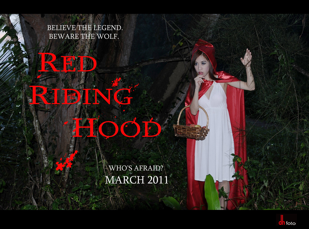 college essays college application essays little red riding little red riding hood book