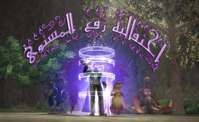 إحتفالية رفع المستوي تعود من جديد 5505597823_e7e8d4cd4d_z