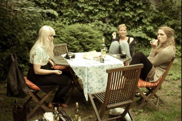 Skjermbilde 2011-03-07 kl. 10.54.21