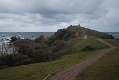 Cape Byron (jayshirtliff) Tags: australia d200 byronbay 2010 capebyron