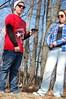 DSC_0461 (caruccioa) Tags: alex portraits 2011 caruccio