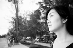 Fei (Wu-Fong) Tags: bw white black film minolta kodak windy fei - 5509301110_369afcc659_m