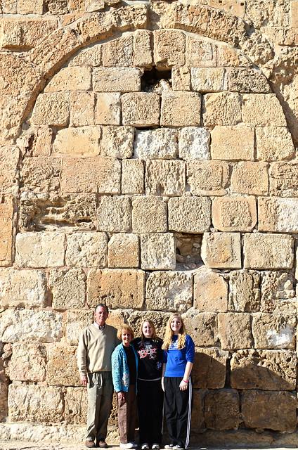Israel 147