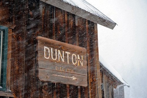 www.duntonhotsprings-6