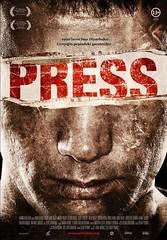 Press (2011)
