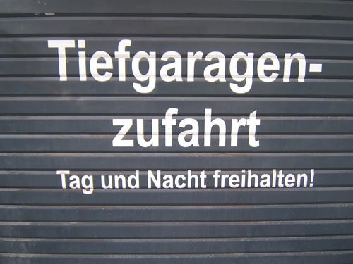 tiefgaragen_berlin