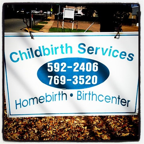 Childbirth Services, midwifery in Tyler TX