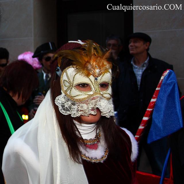 Carnaval de Sallent 2011 (XXXI)