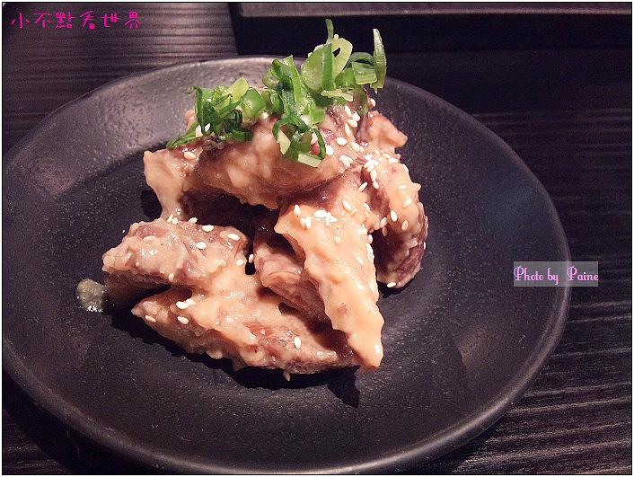 木喜燒肉 (13).jpg