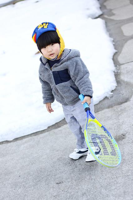 tennis star 3