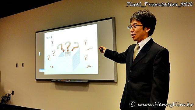 Final_Presentation_01070