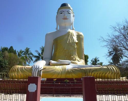 Pathein-Paya Shwemokhtaw (7)