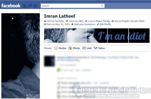 profile_facebook (16)