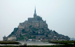 IMG_1335 (H Sinica) Tags: france stmichel normandy unescoworldheritage montstmichel 2007