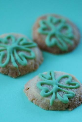 stpatricksdaycookies-1