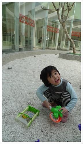 201102-台中-039