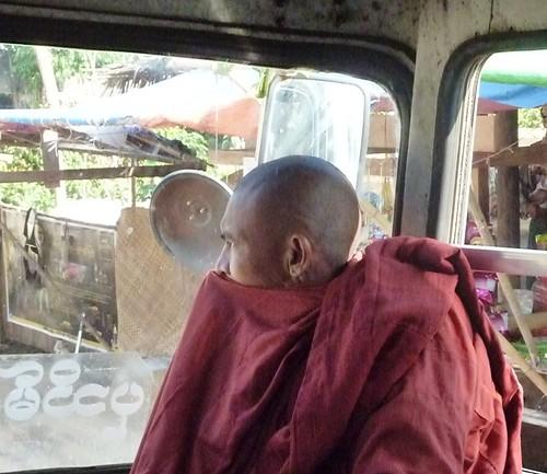 Pathein-Chaungtha (39)
