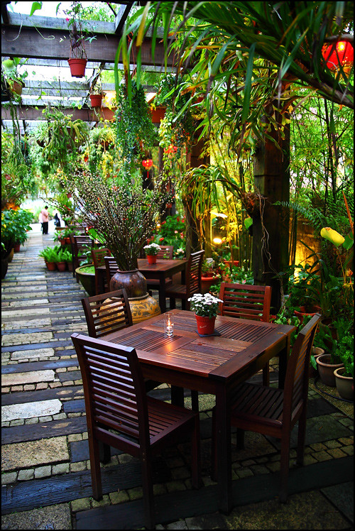 ferringhi-garden-3