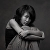Dance in the dark (forwhat1021) Tags: artofimages bestportraitsaoi