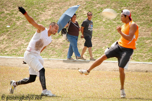 ultimate_frisbee_derek