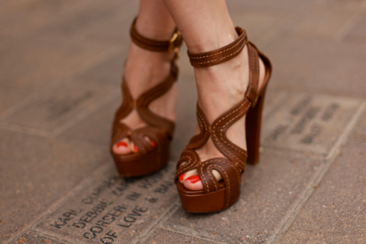 thecoveted_shoes - texas style council street fashion style