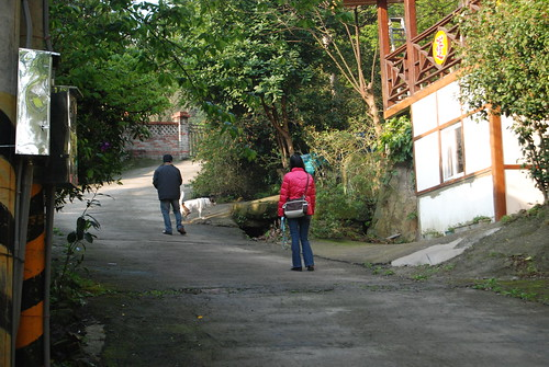 2011031302