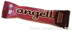 Dark Angell Candy Bar