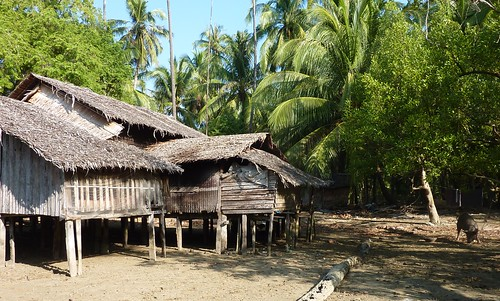 Ngwe Saung-Rivieres-Villages (14)