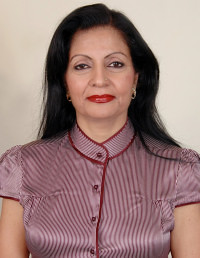UN Secretary-General Appoints  Ms. Lakshmi Puri of India Assistant Secretary General for Intergovernmental Support and Strategic Partnerships at the United Nations Entity for Gender Equality and the E