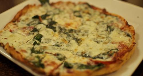 lou malnati pizza