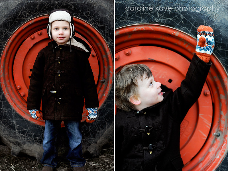 Cold_Spring_Childrens_Photography_07