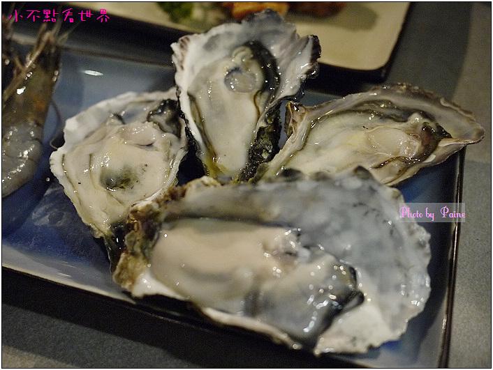 東區火之舞燒肉 (30).jpg