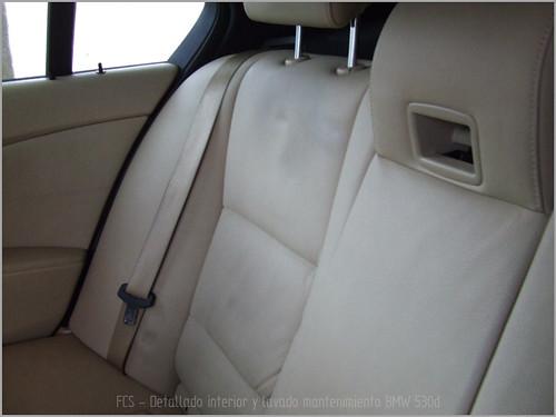 Detallado int-ext BMW 530d e60-04