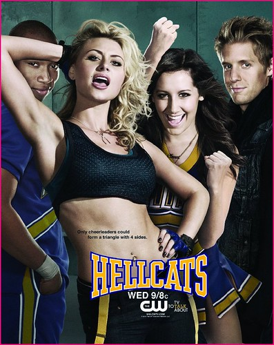 Hellcats-EP-Release-Today