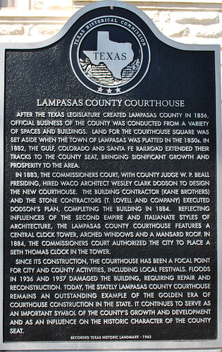 HillCountryCourthouses-4