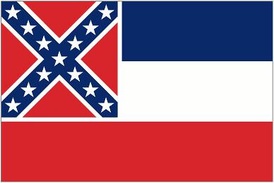 Mississippi_state_flag
