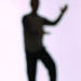 Live Beter Tai Chi Book photoshop -1