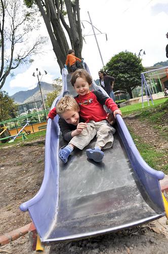 Santa Ana park-11