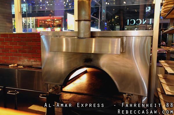 al - amar express-28 copy