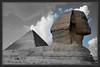 Egipto 5 (Eloy Rodríguez (+ 6.000.000 views)) Tags: bw blancoynegro pyramid esfinge egypt mosque nile mezquita monumentos pyramids egipto monuments aswan nubia giza keops pirámides gizeh nilo thenile philaetemple elcairo valledelosreyes mehemetali falucas mezquitas nubios pueblonubio kefrén egyptpyramids micerino rionilo esfingedegizeh templodephilae granesfinge eloyrodríguez mygearandme mygearandmepremium mygearandmebronze mygearandmesilver mygearandmegold mygearandmeplatinum mygearandmediamond pirámidesdeegipto mezquitamehemetalí