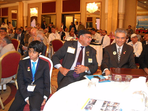 rotary-district-conference-2011-3271-036