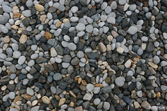 TAKETONE_GROUND_0081 (Game Texture Images) Tags: stone earth ground pebble gravel pebbletexture stonetexture groundtexture graveltexture pebbleground gravelground