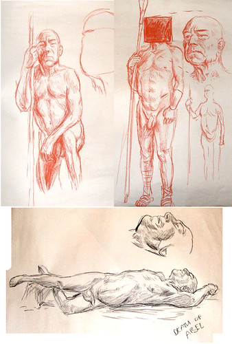 life-drawing-conte