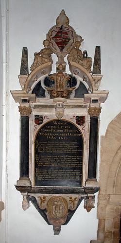 Leticia Moseley 1619 (1)