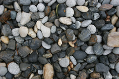 TAKETONE_GROUND_0083 (Game Texture Images) Tags: stone earth ground pebble gravel pebbletexture stonetexture groundtexture graveltexture pebbleground gravelground