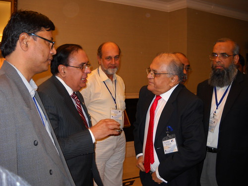 rotary-district-conference-2011-day-2-3271-037
