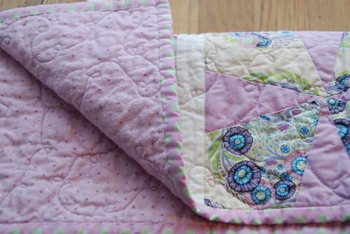 Lydia's quilt-15