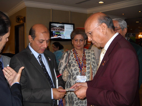 rotary-district-conference-2011-day-2-3271-017