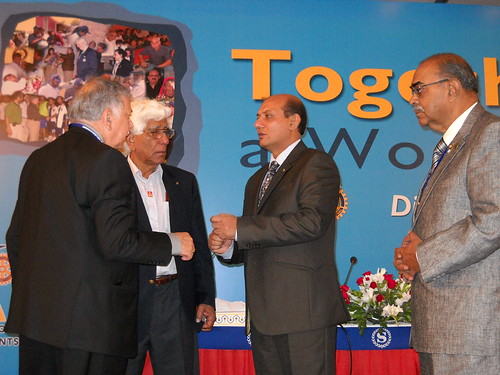 rotary-district-conference-2011-day-2-3271-128