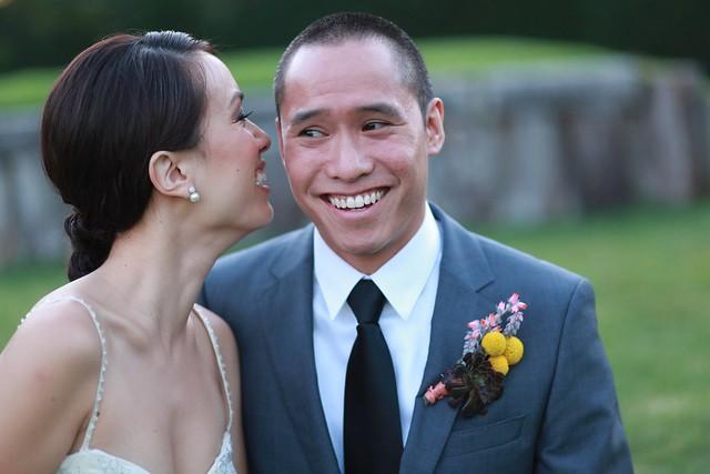 Serena&Mark-Wedding-1024